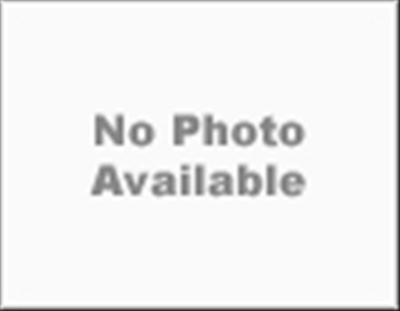 Click here for more info on  Cape Auget  ,Arichat, NS Listing Number #201927445 $390,000