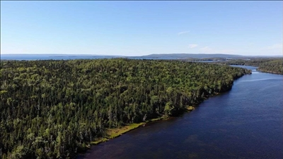Click here for more info on  Red Point West  ,Mckinnons Harbour, NS Listing Number #202018107 $145,000